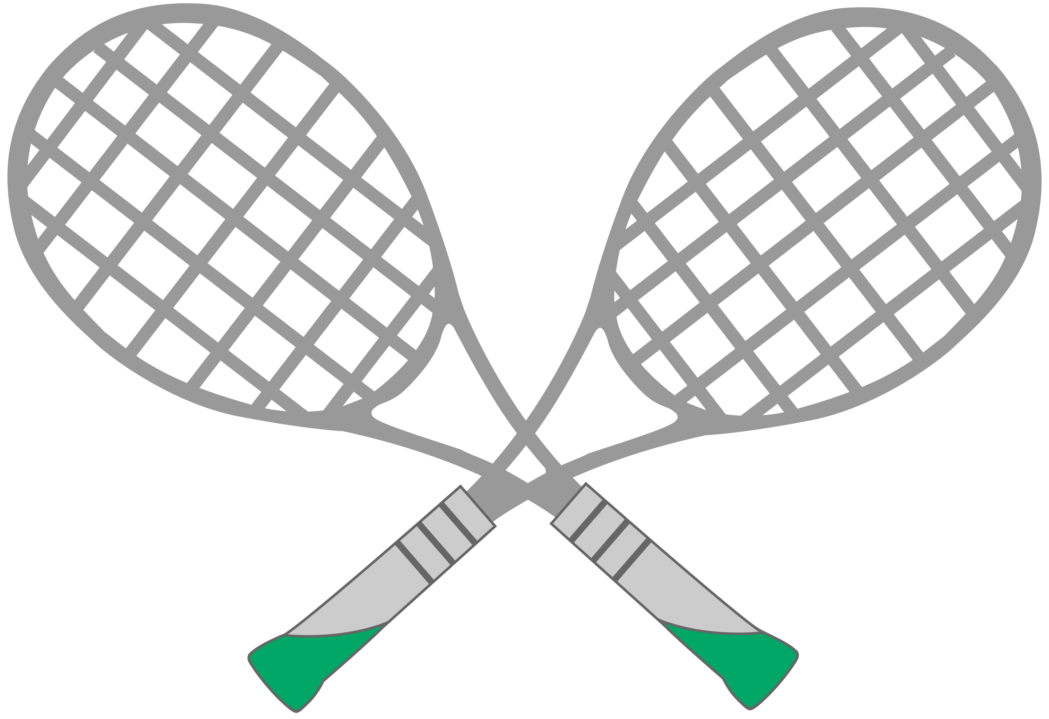Icon for Tennisbloc tennis programs